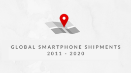 GLOBAL-SMARTPHONE-SHIPMENTS-2011-2020