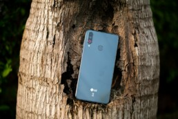 Counterpoint Research Right Intentions, Failed Experiments Mark, LG's Smartphone Story