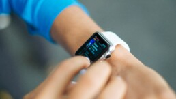 Korea Smartwatch Users Have High Satisfaction and Expectation for Convenience