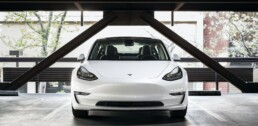 Counterpoint: Tesla Entry in India