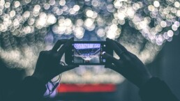 Russia smartphone market Q4 2020 Counterpoint