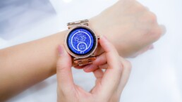 Global Smartwatch Shipments Rise 1.5% in 2020; Price Trends Going Premium