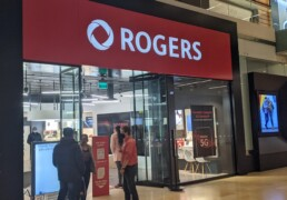 Counterpoint Research - Rogers Looks to Strengthen 5G Position with Acquisition of Shaw