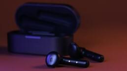 India Hearables (TWS) Market, Q4 2020
