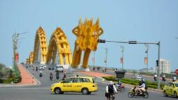 Counterpoint Research Handset EMS Market of Vietnam