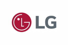 Counterpoint Research LG Exits Smartphone Biz