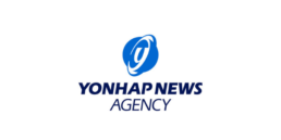 Yonhap Media Quote - Counterpoint Research