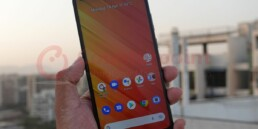 counterpoint nokia 5.4 review lead