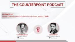 counterpoint podcast sea market glen