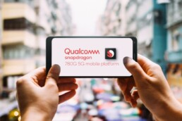 counterpoint qualcomm snapdragon 780g
