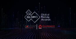 counterpoint research glomo awards 2021 judge