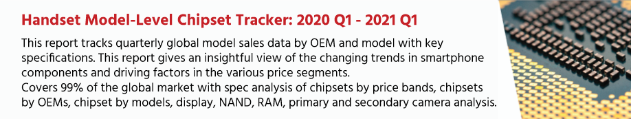 Counterpoint-Research-Handset-Model-Level-Chipset-Tracker-(Q1-202-Q1-2021)