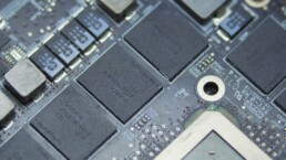 Counterpoint Research Smartphones Beat DRAM Drum to Meet Performance Demand