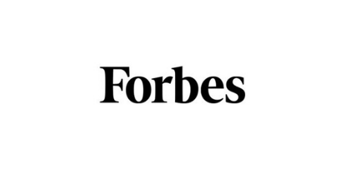 Counterpoint-Research-media-quote-Forbes