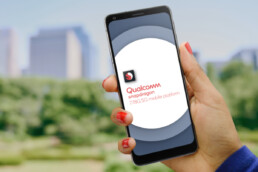 counterpoint qualcomm snapdragon 778g 5g blog