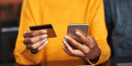 Counterpoint-Research-One-in-Four-Mobiles-Purchased-Online-in-2020