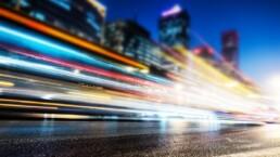 Cellular IoT Module Market Q1 2021 Counterpoint