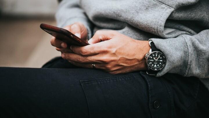Russia Online Smartphone Market Q1 2021 Counterpoint