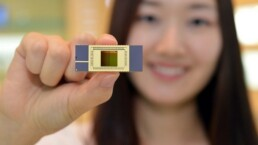 Counterpoint Research - NAND Market Report Q1 2021