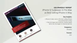 USA-Biweekly-Report---iPhone-12-Surpasses-12-Pro-Max-as-Best-selling-iPhone-in-May