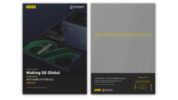 rewlame counterpoint whitepaper: Whitepaper – Making 5G Global: Accessibility for All