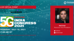 Counterpoint Research India Congress 2021