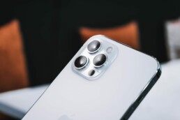 Counterpoint Research Smartphone Primary Camera Resolution Continues to Improve Amid Growing Pressure on BoM Cost
