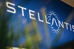 Stellantis_Cover_2
