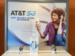 AT&T Has a Strong Wireless Performance in 2Q 2021