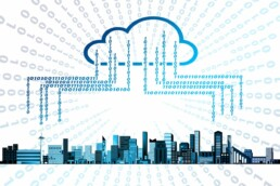 Counterpoint Research hybrid cloud