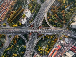 Counterpoint Research US Connected Car Market