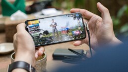 gaming smartphone;vivo: The Low-profile King of China Smartphone Market