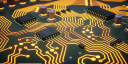 Counterpoint Research RISC-V-to-Shake-up-8.6-Billion-Semiconductor-IP-Market