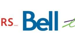 Canada Carrier Logo
