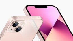counterpoint apple iPhone 13