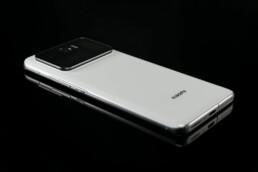 Internet Service: Xiaomi's Key Profit Generator
