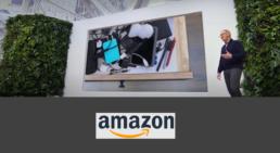 Amazon Feature Image