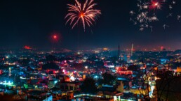 Counterpoint Research Insights - India Festive Season 2021 Outlook and Expectations